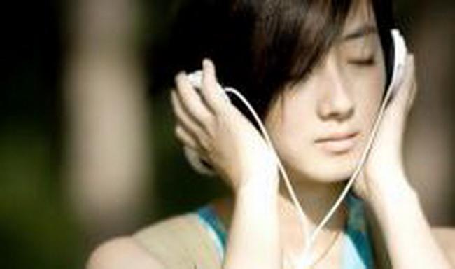 36首心理治疗音乐